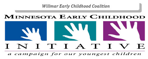 Early Childhood Initiative